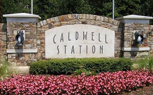Caldwell-Station-Homes-Cornelius-NC