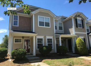 Caldwell-Station-Townhomes-for-Sale-in-Cornelius-NC