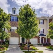 Moss-Creek-Townhomes-Concord-North-Carolina