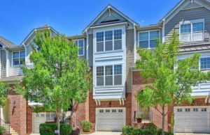 Skybrook-Townhomes-for-Sale-Huntersville-NC-North-Carolina