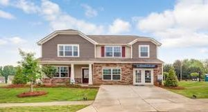 Parkmont-Homes-Mooresville-NC-New-Construction