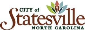 Statesville-NC-Homes-for-Sale-North-Carolina