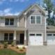 Hidden-Lakes-Homes-Statesville-NC