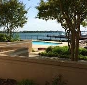 Kings-Point-Condos-Lake-Norman