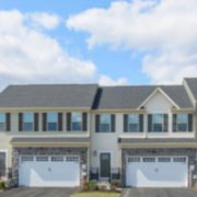 Mariners-Pointe-Townhomes-Denver-NC