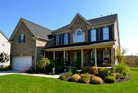 Moss-Creek-Homes-in-Concord-NC-North-Carolina