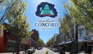 Concord-Subdivisions-North-Carolina-NC