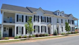 Morrison-Plantation-Townhomes-in-Mooresville-North-Carolina