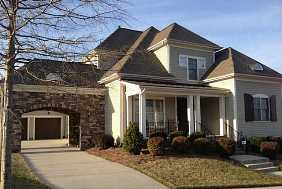 Bailey-Springs-Homes-in-Davidson-NC