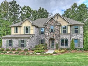 Bells-Crossing-Homes-for-Sale-Mooresville-NC