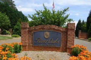 River-Oaks-Fairways-Homes-Golf-Club-Statesville-NC-North-Carolina