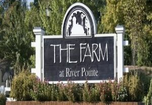 The-Farm-at-River-Pointe-Homes-in-Davidson-NC