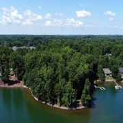Lake-Norman-Waterfront-Land-for-Sale