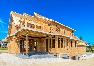 Lake-Norman-New-Construction-Homes-for-Sale