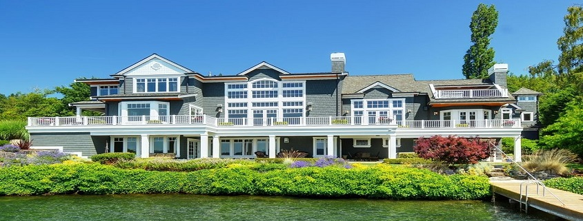 Lake-Norman-Luxury-Homes