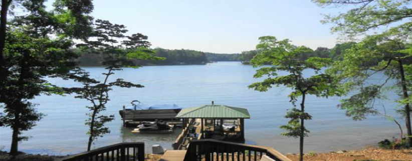 Peachy Mountain Island Lake Real Estate Homes For Sale Beutiful Home Inspiration Aditmahrainfo