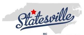Statesville-NC-Real-Estate