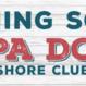 Papa-Docs-Shore-Club-Lake-Wylie