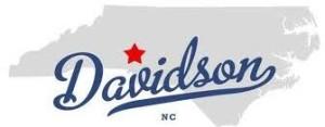 Davidson-Waterfront-Homes-NC