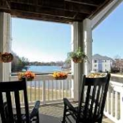 Denver Waterfront Condos for Sale NC