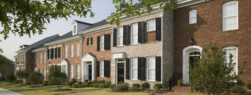 Mooresville-NC-Townhomes-Condos