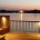 Lake-Norman-Waterfront-Homes NC