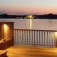 Lake-Norman-Waterfront-Homes NC