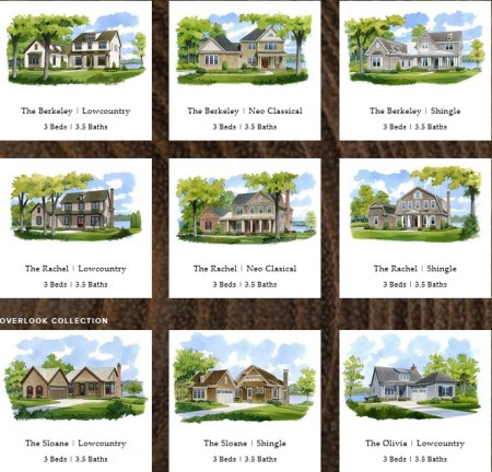 Sister-Cove-Homes-Mooresville-NC-Lake-Norman