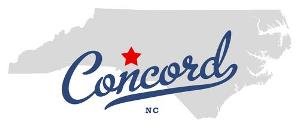 Concord-NC-Homes-for-Sale-Real-Estate