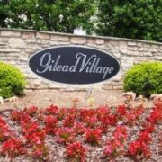 Gilead-Village-Homes-in-Huntersville-NC