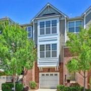 Skybrook-Townhomes-Huntersville-NC