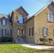 Stonecroft-Homes-for-Sale-in-Denver-NC
