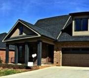 The-Springs-at-Westport-Homes-Denver-North-Carolina