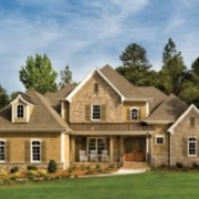 The-Woodlands-at-Davidson-Homes