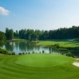 Lake-Norman-Golf-Homes-for-Sale