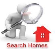 Lake-Norman-Home-Search-MLS