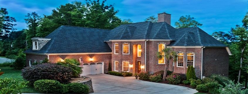Denver-Homes-Lake-Norman-North-Carolina