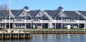 Denver-townhomes-condos-Lake-Norman-NC