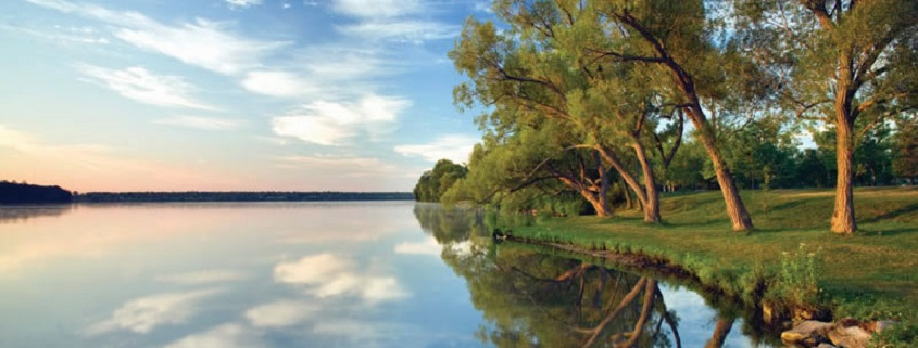 Lake-Norman-Land-Lots-for-Sale