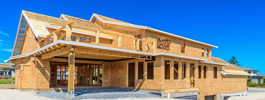 Lake-Norman-New-Construction-Homes-NC