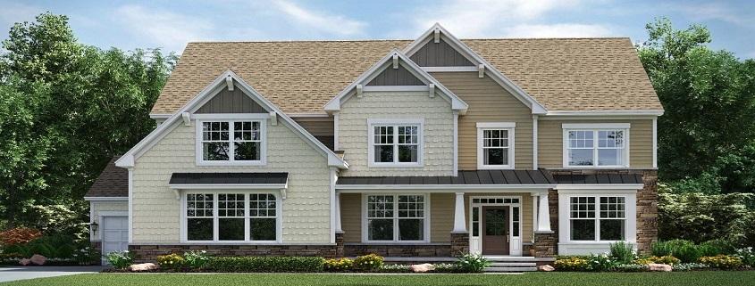 Lake-Norman-Single-Family-Homes-NC