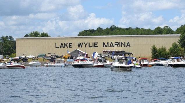 lake-wylie-SC
