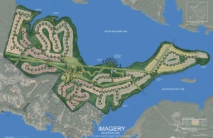 Imagery-Homes-Mountain-Island-Lake-North-Carolina-Site-Map