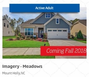 Imagery-Meadows-Mount-Holly-NC