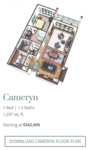 Cameryn-Floorplan