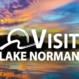 Lake-Norman-Waterfront-Real-Estate-North-Carolina - Copy
