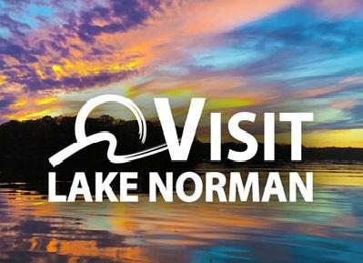 Lake-Norman-Waterfront-Real-Estate-North-Carolina - Copy