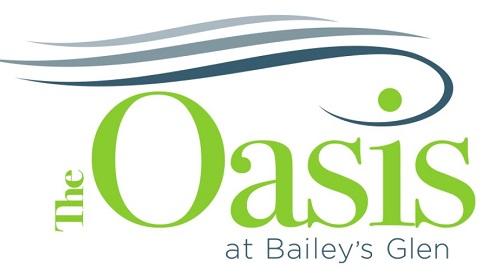The-Oasis-Baileys-Glen-Condos-Cornelius-NC