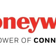 Honeywell-Charlotte-NC