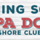 Papa-Docs-Shore-Club-Lake-Wylie